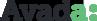 WLAFC Logo